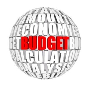 importance of budgets A company needs to manage production costs and administrative expenses adequately to maximize profit levels in the short-term and long-term senior managers often use budgets as cost-control tools.
